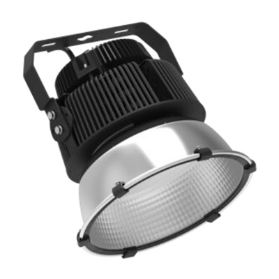 Produktfoto LED HighBay