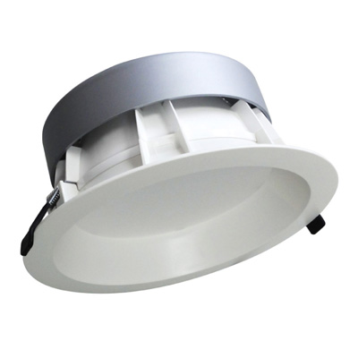 Produktfoto LED-Downlight PL175