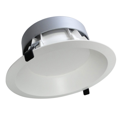 Produktfoto LED-Downlight PL200